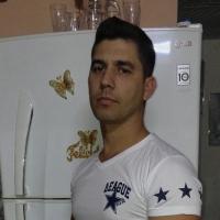 Ahmed860123