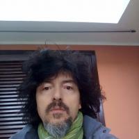 Maurizio2209
