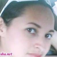 leslieandrea