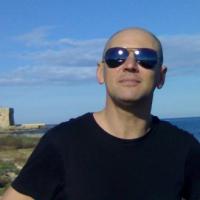 Cesare_Latino69