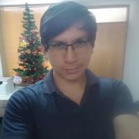 CarlosGrey