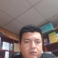 Humberto1984