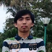 jhon_charter