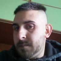 Giuseppe108318
