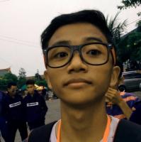 Mr_zaky