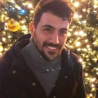 FrancescoBello93