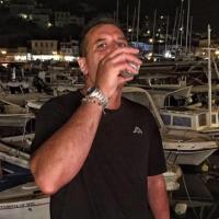 Gianlu64