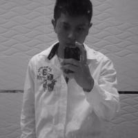 Fabian16