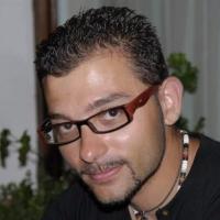 Roberto80sr