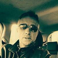 Giuseppe07128