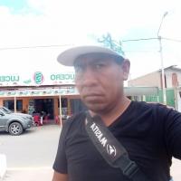 Juanfisher
