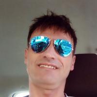 Claudio1173