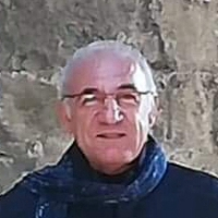 Mauro1303