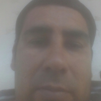 Guillermo0983