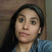 Susana0336