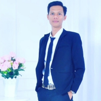 Lukman_petruchi