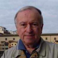 Ezioroberto19100