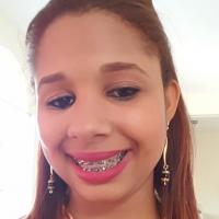 Yordania10