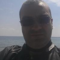 ariman3