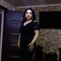 Cristina0576