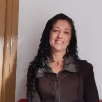 Rossana69