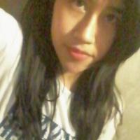 Abigail_v