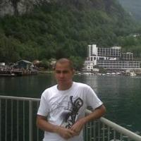 Josem2121