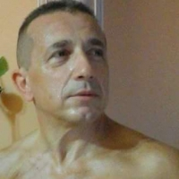 Giuseppe303