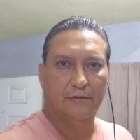 Carloscancun01