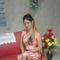 arianna2019