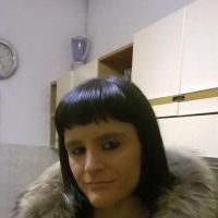 Laura0585