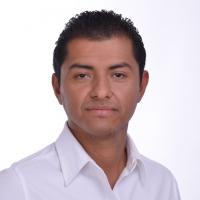 Alejandro302563