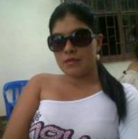 prettysussy84