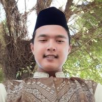Irwan99