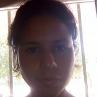 Cecilia1992