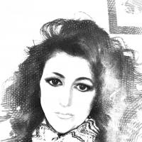 florence1971
