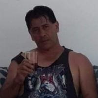 Antonio4032