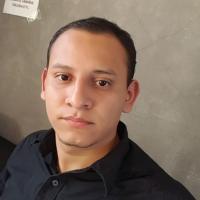 carlos_prime