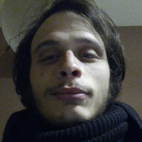 Antonio93019