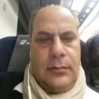 Emilio1070