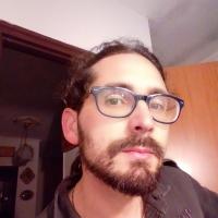 Alessandro0285