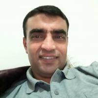 Tahirkhan1977