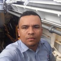 Amir777