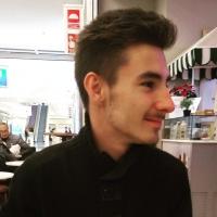 Alberto1506