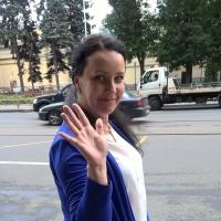 Oksana15