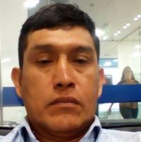Jorge25082019