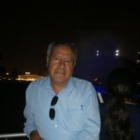 Jorge58