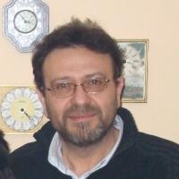Manuel_56