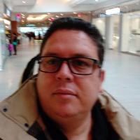Alvhego