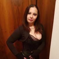 Nicoletta1987